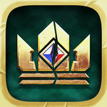 GWENT: The Witcher Card Game APK