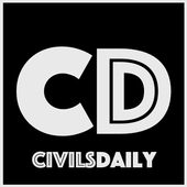 IAS UPSC Civil Services by Civilsdaily icon