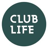 Club Life Miami icon