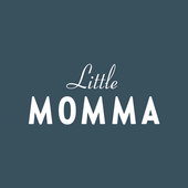 Little Momma icon