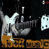 Guitar Rock for Android - APK Download