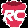 RaspManager biểu tượng