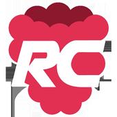 RaspManager icono
