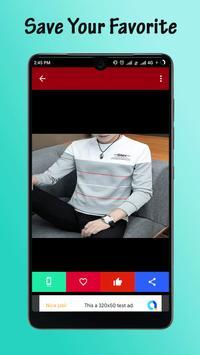 Best Hoodies Design screenshot 2