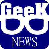 Geek News icon
