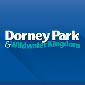 Dorney Park biểu tượng