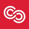 Cedars-Sinai ikona