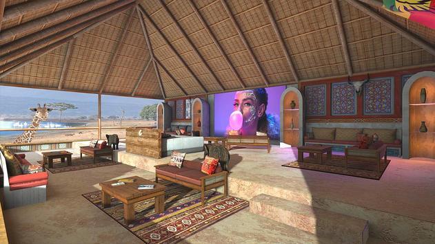 CEEK Virtual Reality تصوير الشاشة 4