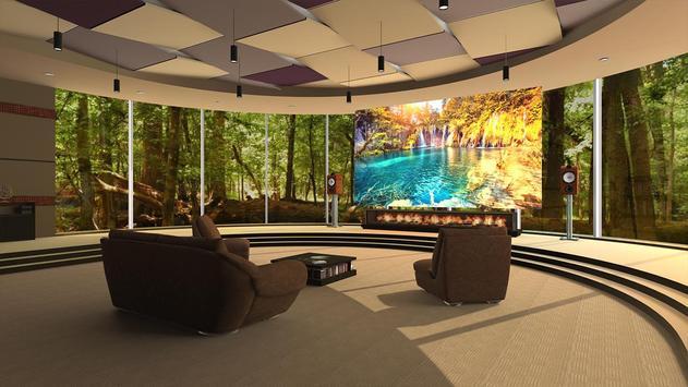 CEEK Virtual Reality Ekran Görüntüsü 3