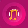 CeFlix Tunes biểu tượng