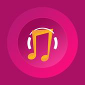CeFlix Tunes icon