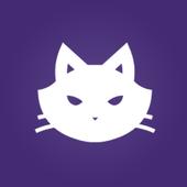 Cekusoft App Store icon