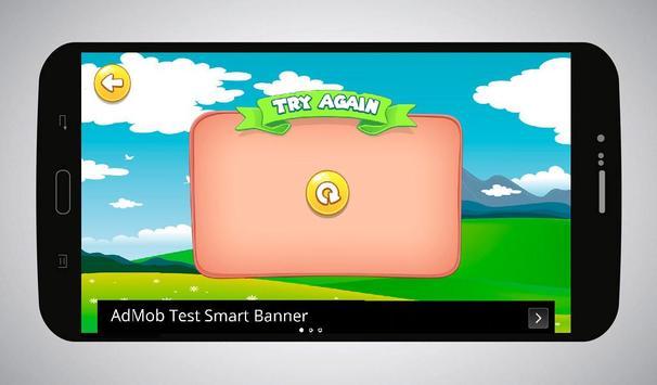 Jump Ball Game screenshot 3