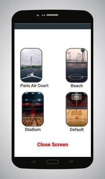 Basketball Shoot screenshot 2