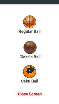 Basketball Shoot screenshot 6