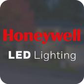 Honeywell LED Lighting icon