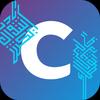 Celcom Life ikon