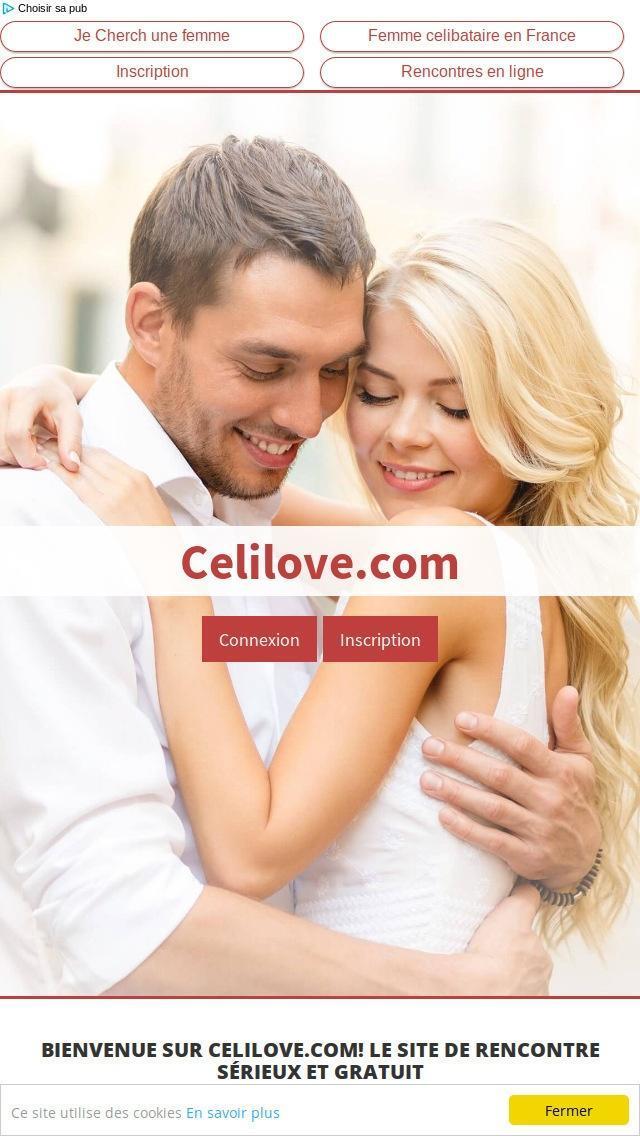sites de rencontre en ligne sûrs gratuits