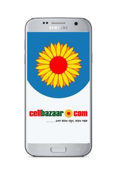 Cellbazaar.com | Buy, Sell & Jobs poster