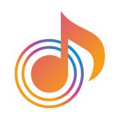 Cellcard Music icon