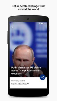 KTVL News 10 screenshot 3