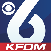 KFDM News 6 icon