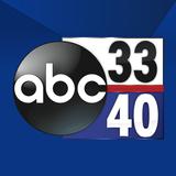ABC 3340 News