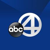 ABC News 4 icon