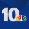 ikon WJAR NBC 10
