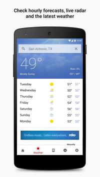 WOAI News 4 for Android - APK Download