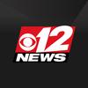 CBS12 News ikona