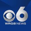 WRGB CBS News 6 simgesi