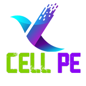 cellpe icon