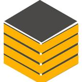 Construction Cost Calculator icon