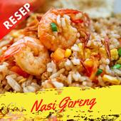 resep nasi goreng spesial restoran for android apk download apkpure com