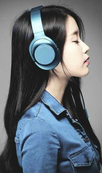 jio music screenshot 1