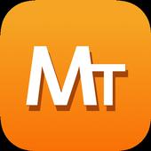MindTap icon