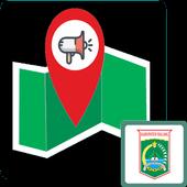 Cenideni Kabupaten Malang For Android Apk Download