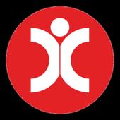 HCI icon
