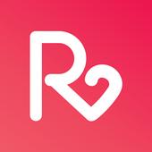 Retyol icon
