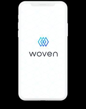 Woven ID screenshot 1