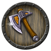 Forgotten Tales icon
