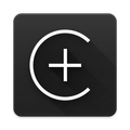 Centrallo – Notes Lists Share