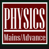 Detail Notes of Physics for JEE / NEET icon