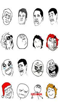 troll faces memes laugh screenshot 2