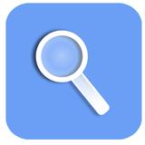 GAS (Advanced Search)