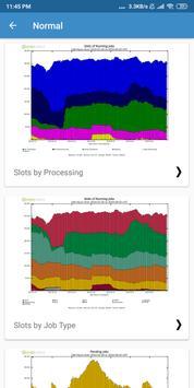 ADC Monitoring screenshot 4