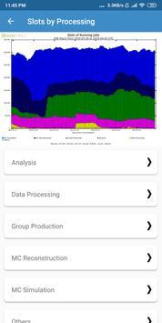 ADC Monitoring screenshot 5