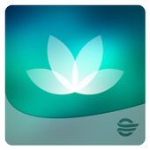 HealtheLife icon