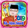 KH. Jujun Junaedi Terlengkap